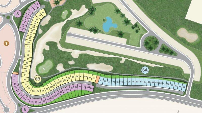 Dự án đất nền Hưng Thịnh, Căn hộ Q7 - Thị trường bất động sản 2019: Đất nền vẫn là 'vua'
