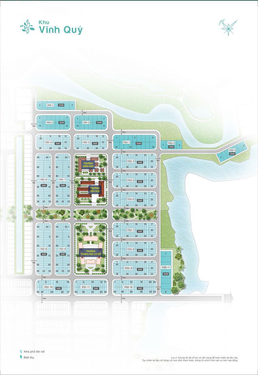 Dự án đất nền Hưng Thịnh, Du an dat nen Hung Thinh, Biên Hòa New City, Căn hộ Q7, Can ho Q7